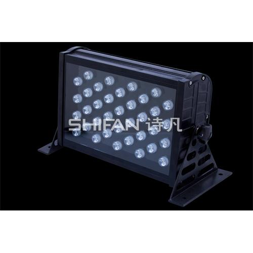 灯 灯管 灯泡 投光灯 舞台灯 照明 500_500